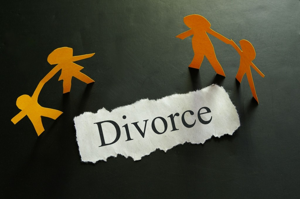 Fort Lauderdale Cheap Divorce Attorney