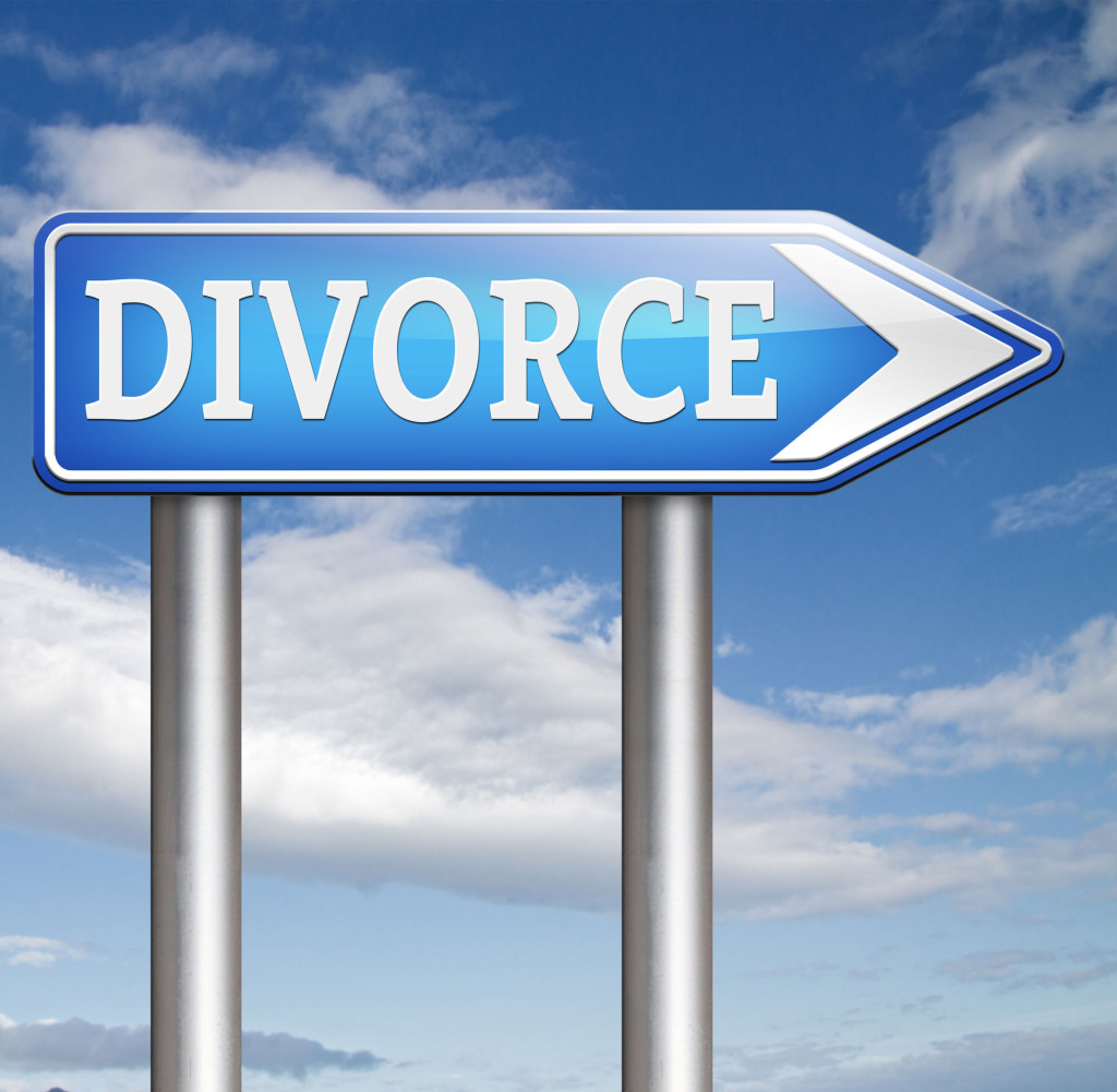 Do You Need Help with Your Divorce? Ask An Inexpensive Family Law Attorney in South Florida