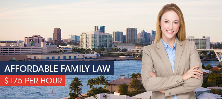 affordable-family-law