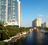 pic-fort-lauderdale
