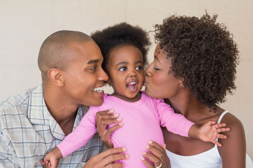 Tips for Co-Parenting after Your Divorce