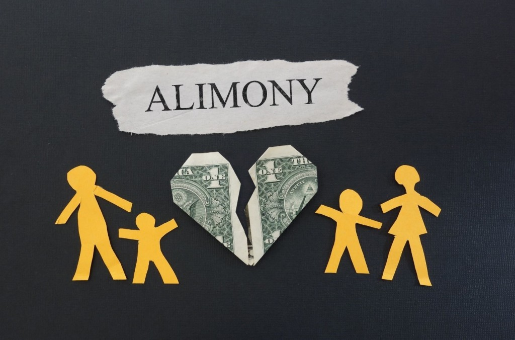Arguments for and Against Ending Lifelong Alimony in Florida