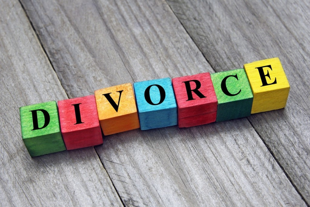 Divorce Legalized for Same-Sex Couples in Florida, Too