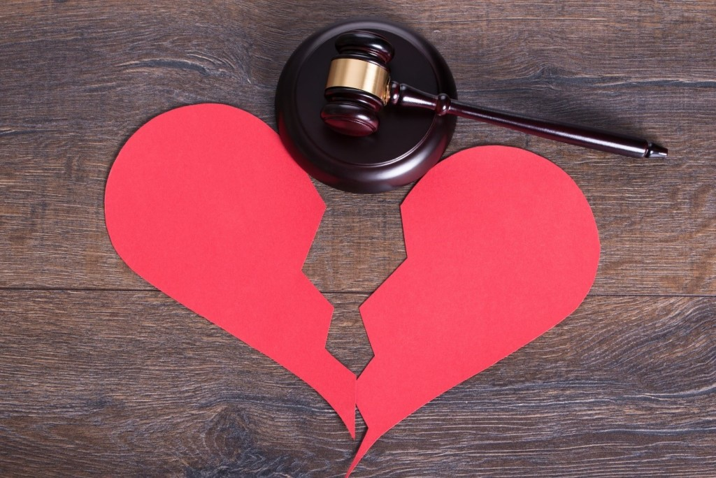 Guide to Florida Divorce - Part 2 – Low-Cost Filing Options