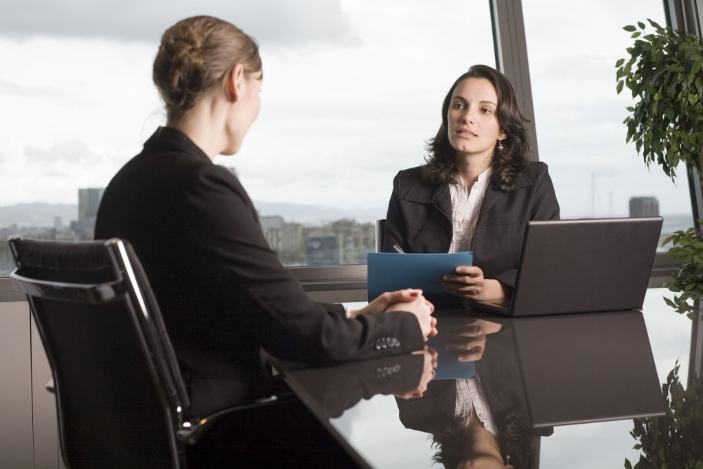 What Questions Should I Ask My Prospective Divorce Attorney