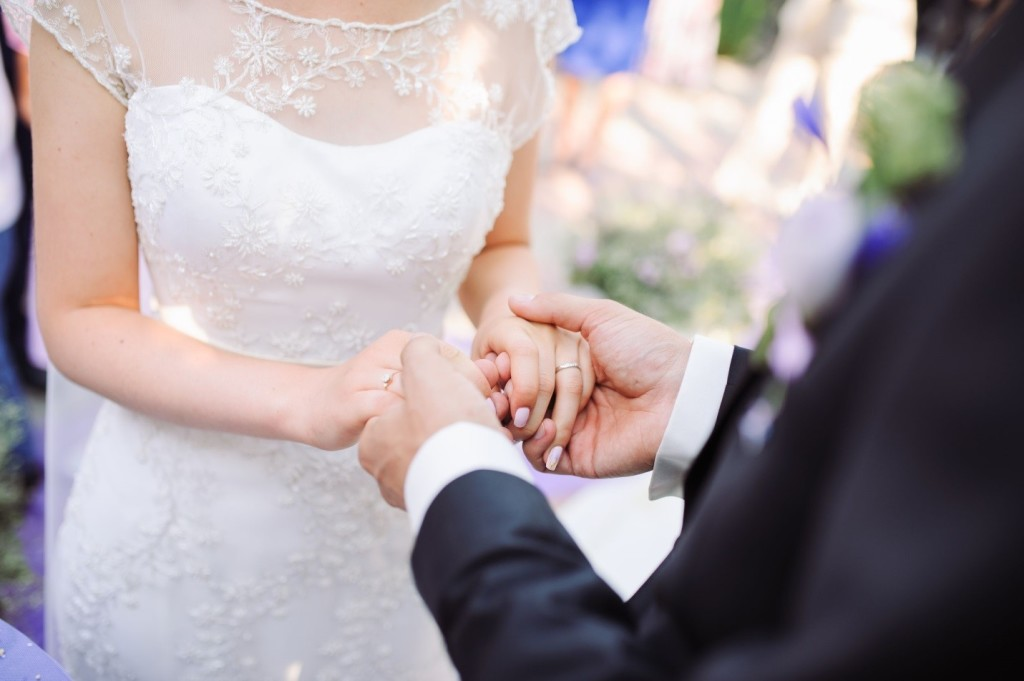 Prenups vs. Postnups - Which Is Right for You