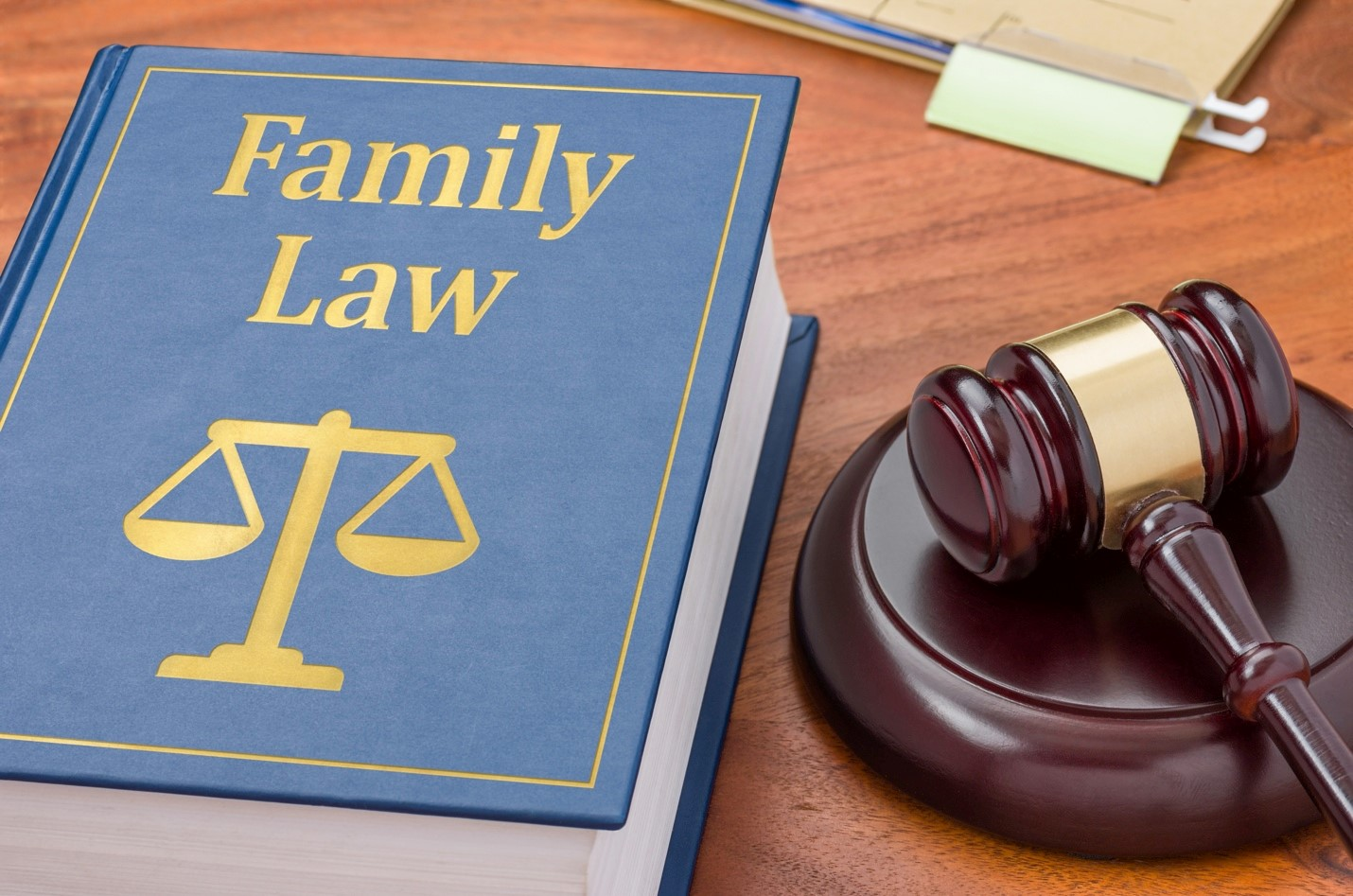 Do I Need to Hire a Family Lawyer