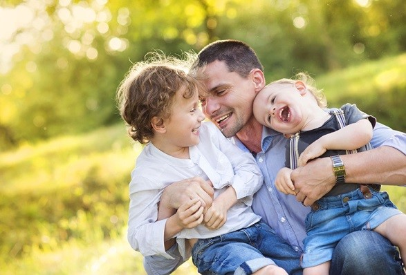 Fort Lauderdale Family Lawyer