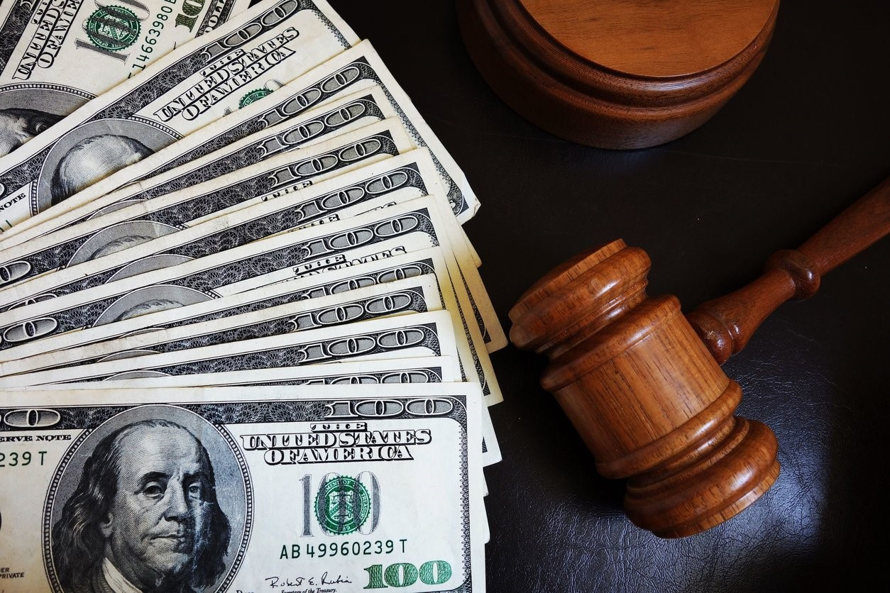 Current Alimony in Florida