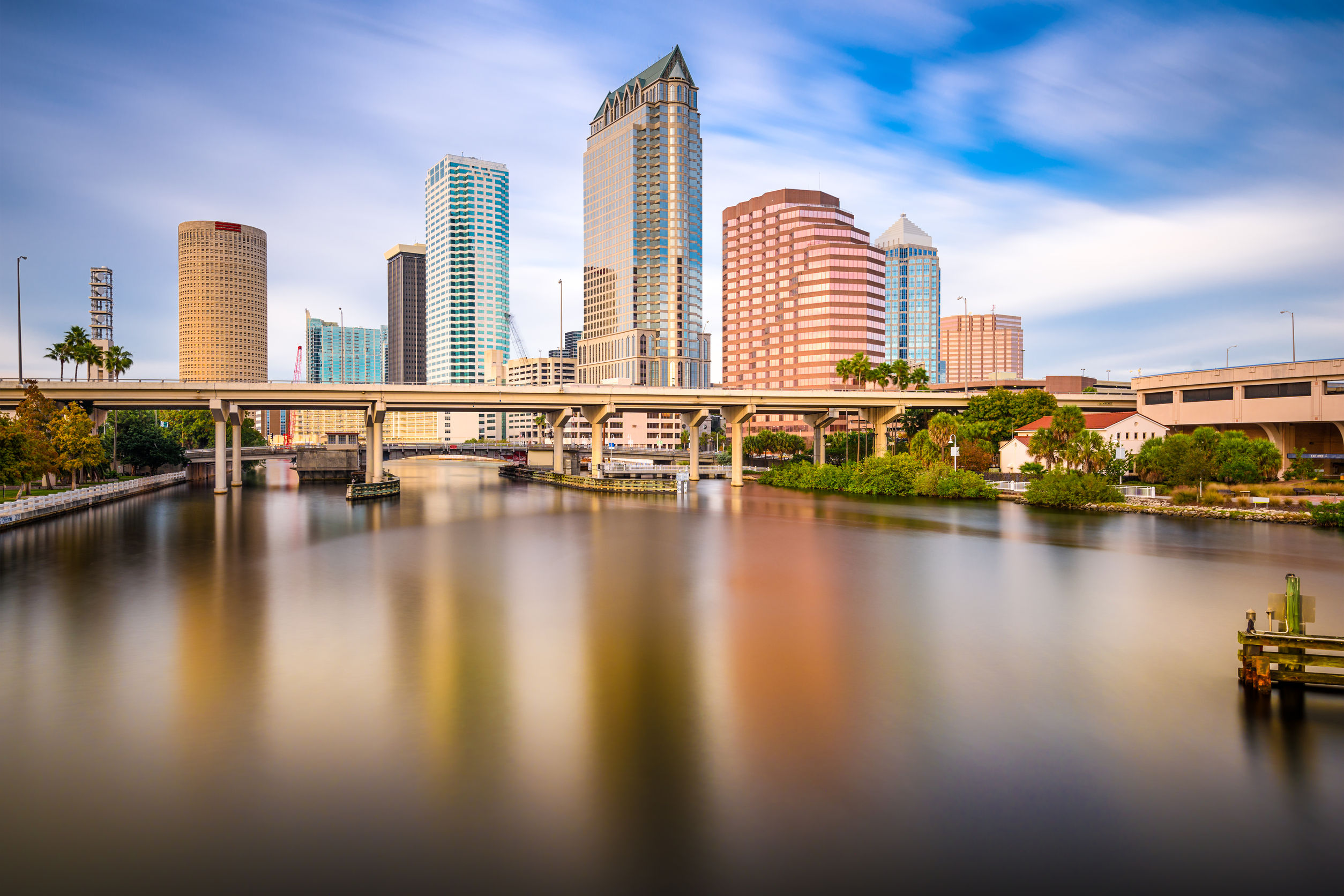 Tampa Cheap Family Attorney