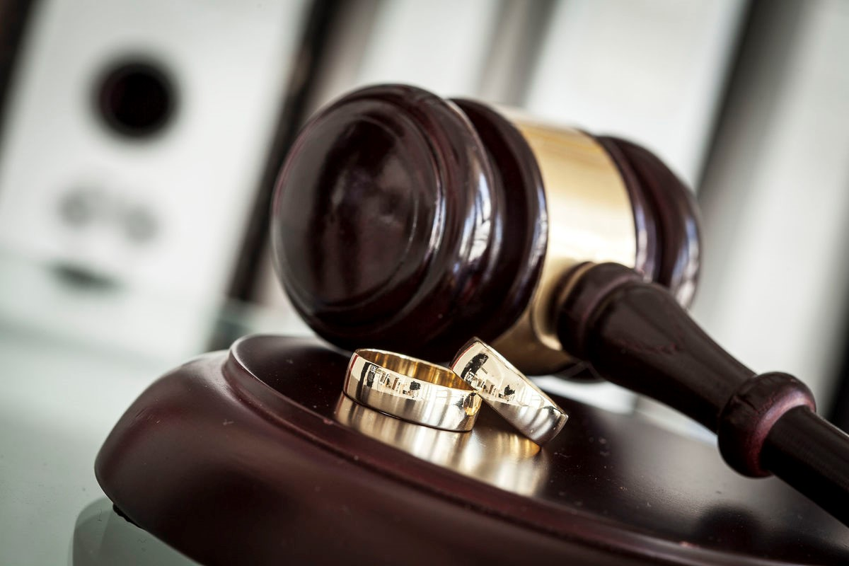 Factors That Determine Alimony under the Law in Florida