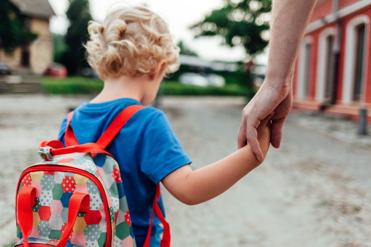 Child Custody Lawyer Fort Lauderdale