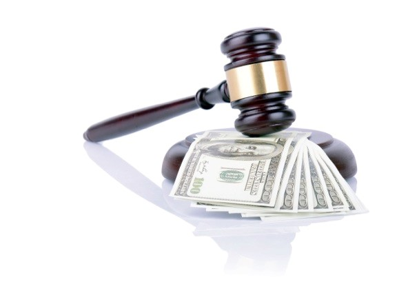 Alimony Reform Will Be Heard By State Lawmakers... Again