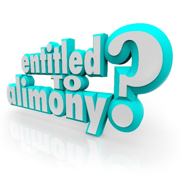 Should You Expect Alimony? How It Works In Florida