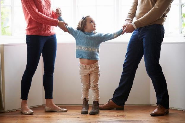 Fort Lauderdale Child Support Lawyer
