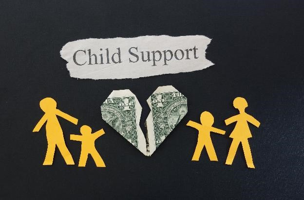 Understanding What Senate Bill 590 Means for Child Support